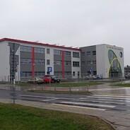 Szkoła Podstawowa nr. 357 Bemowo Warszawa