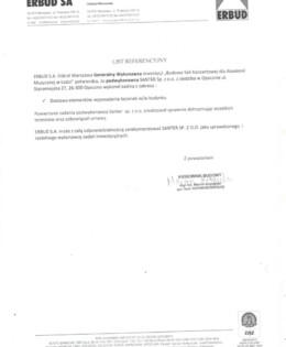 Referencja 3