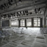 Teatr Nowy Warszawa